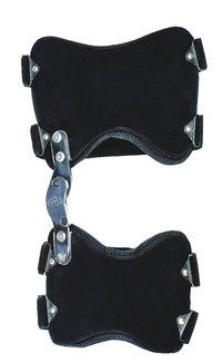 Knee Caliper Basic