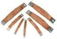 Connector Copper Wire Strip