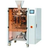Dried Fruit Packaging Machine