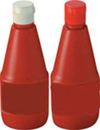 Tomato Ketchup Cap