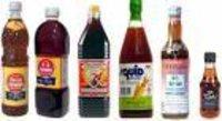 500 Ml Pet Bottle For Edible Oil