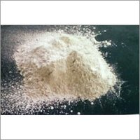 Hydrated Chemical Lime Powder