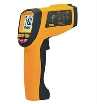 Infrared Thermometer (GS-GM1150A)