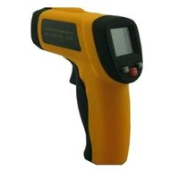 Infrared Thermometer (GS-GM550)