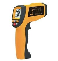 Infrared Thermometer (GS-GM2200)