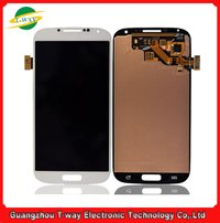 Mobile Phone LCD Screen Display Repair For Samsung Galaxy S3