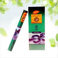 Feng Shui Incense Stick