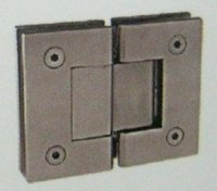 Shower Hinges (Res-102)