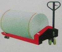 Pallet Truck (Roll Handler)