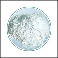 Redispersible Powder Polymers