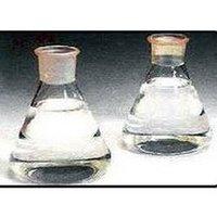 Isobutanol Acid