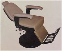 Adjustable Normal Type Salon Chairs