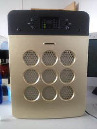 KBS809AF Air Purifier