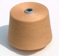 Tencel Dyed Yarn