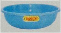 Mini Multi Plastic Water Tub 16 Litre