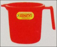 Plastic Mug 1 Litre