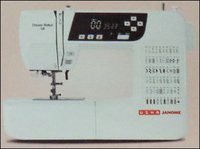 Dream Maker 60 Automatic Sewing Machine