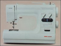 My Style Automatic Sewing Machine
