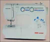 Wonder Stitch Automatic Sewing Machine