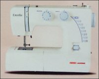 Excella Automatic Sewing Machine
