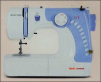 Dream Stitch Automatic Sewing Machine