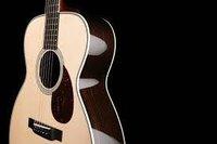 Guitar (Sm-01)