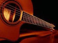 Guitar (Sm-02)