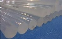 Hot Melt Adhesive For Bindings