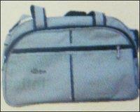 Heavy Duty Luggage Bags