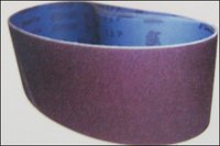 Abrasive Water Proof Belts
