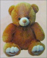 Sonu Teddy Bear