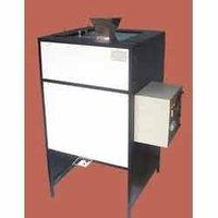 Flux Baking Oven