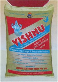 Matrix Vishnu Soil Conditioner And Probiotic