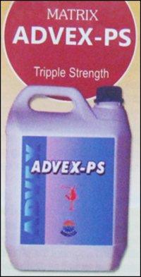 Matrix Advex-Ps