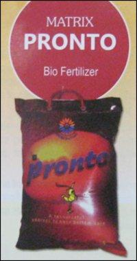 Matrix Pronto Bio Fertilizer