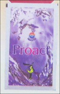 Matrix Proact Bio Fertilizer