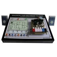 Radio Receiver Circuit