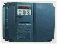 Lift Control Panel (Fuji Tech V3f)
