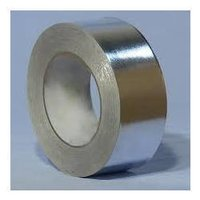 Conductive Aluminum Tape