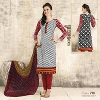 Women Embroidery Suits