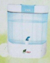 Water Purifier (Aqua Hyundai)