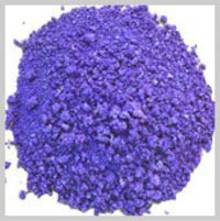 Pigment Pthalocyanine Blue 15.0
