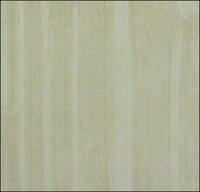 Vitrified Modern Floor Tile