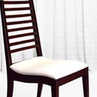 Caramy Chair