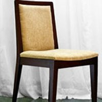 Dickson Chair