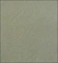 Vitrified Attractive Floor Tile