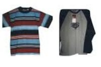 Boy Designer T-Shirts