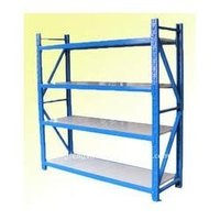 Stacking Rack