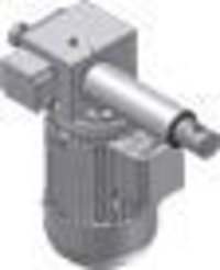 Linear Actuator AV3 [AC]