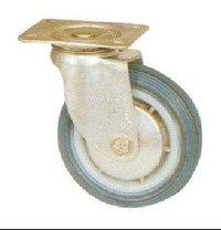 Nylon Caster Wheel